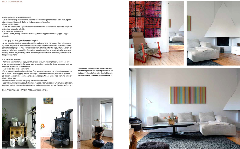 NyttRomS03_WEB.jpg