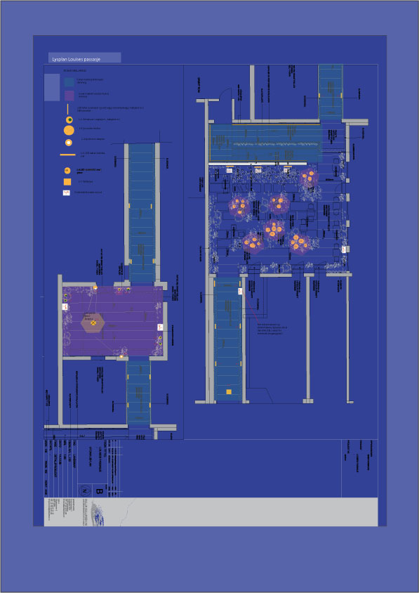 lysplan-louisespassasje-med-tegn-a.jpg