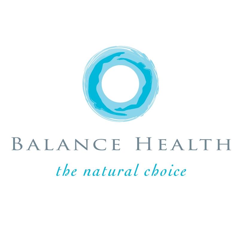 balance-square.jpg