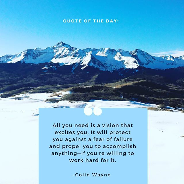 A little inspiration to keep you on the path that you walk towards your vision and future self. . . . . . #byobeat #growthmindset #daretodream #keepgoing #visionary #committment #entrepreneur #workhard #worksmart #evolve #leanin #lifequotes #goals #dontlimityourself #hongkong #enjoytheride