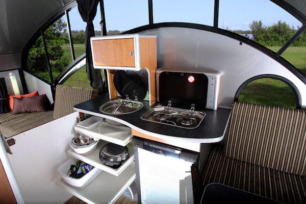 alto-safari-condo-rv-camper-trailer-04.jpg