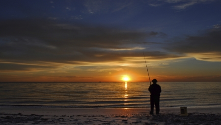 Fishing-at-sunrise-000042326806_Large.jpg
