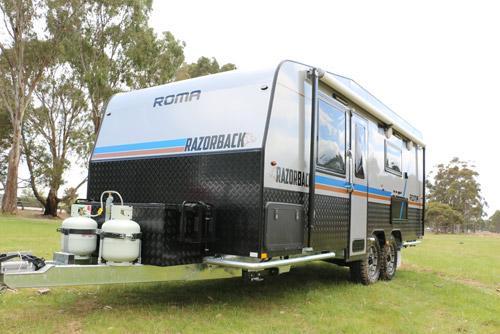 razorback-rear.jpg