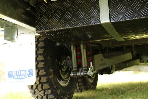 razorback-tyres.jpg