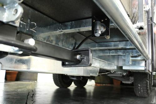 razorback-chassis.jpg