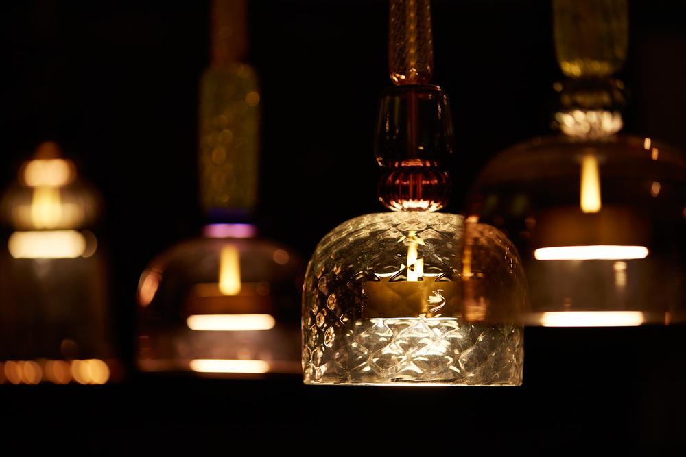 FF_16(lamps).jpg