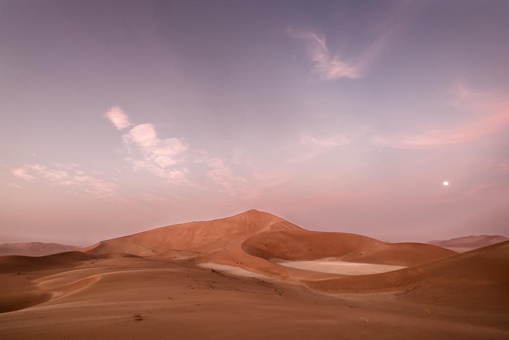 star_dune_rub_al_khali_sim_davis_empty_quarter_oman.jpg