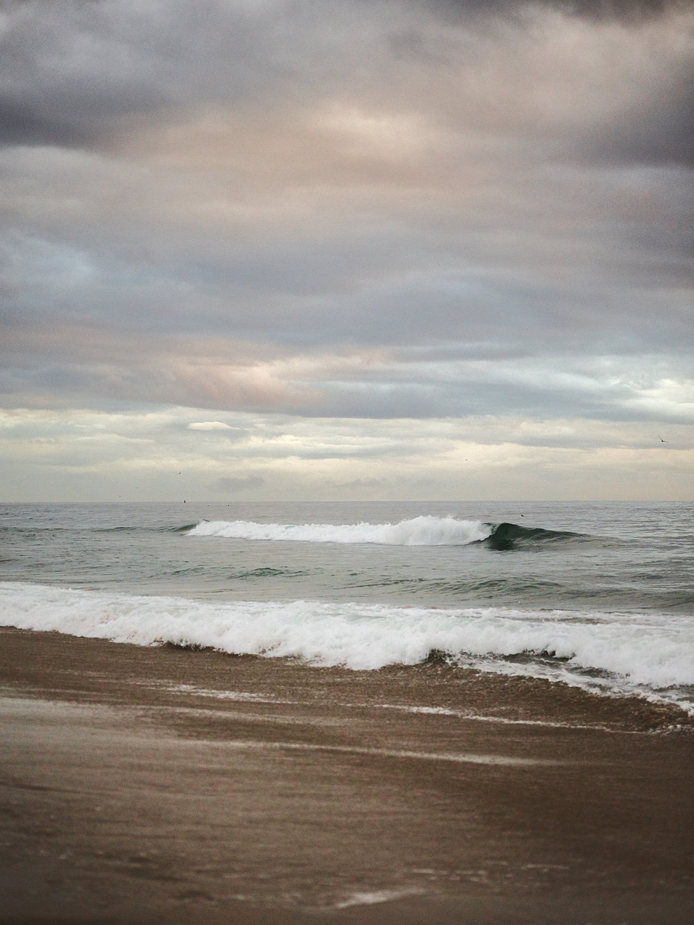 Lone Wave on Silver Sands.jpg