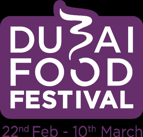 Dubai Food Festival.png