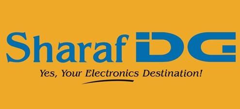 sharaf logo.jpg