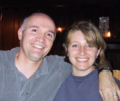 Doris&Stef_2956_2.JPG