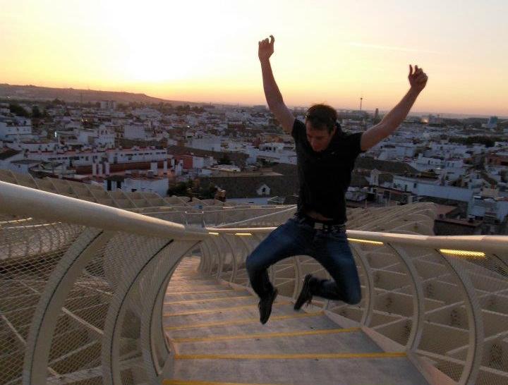 Sevilla Jump.jpg