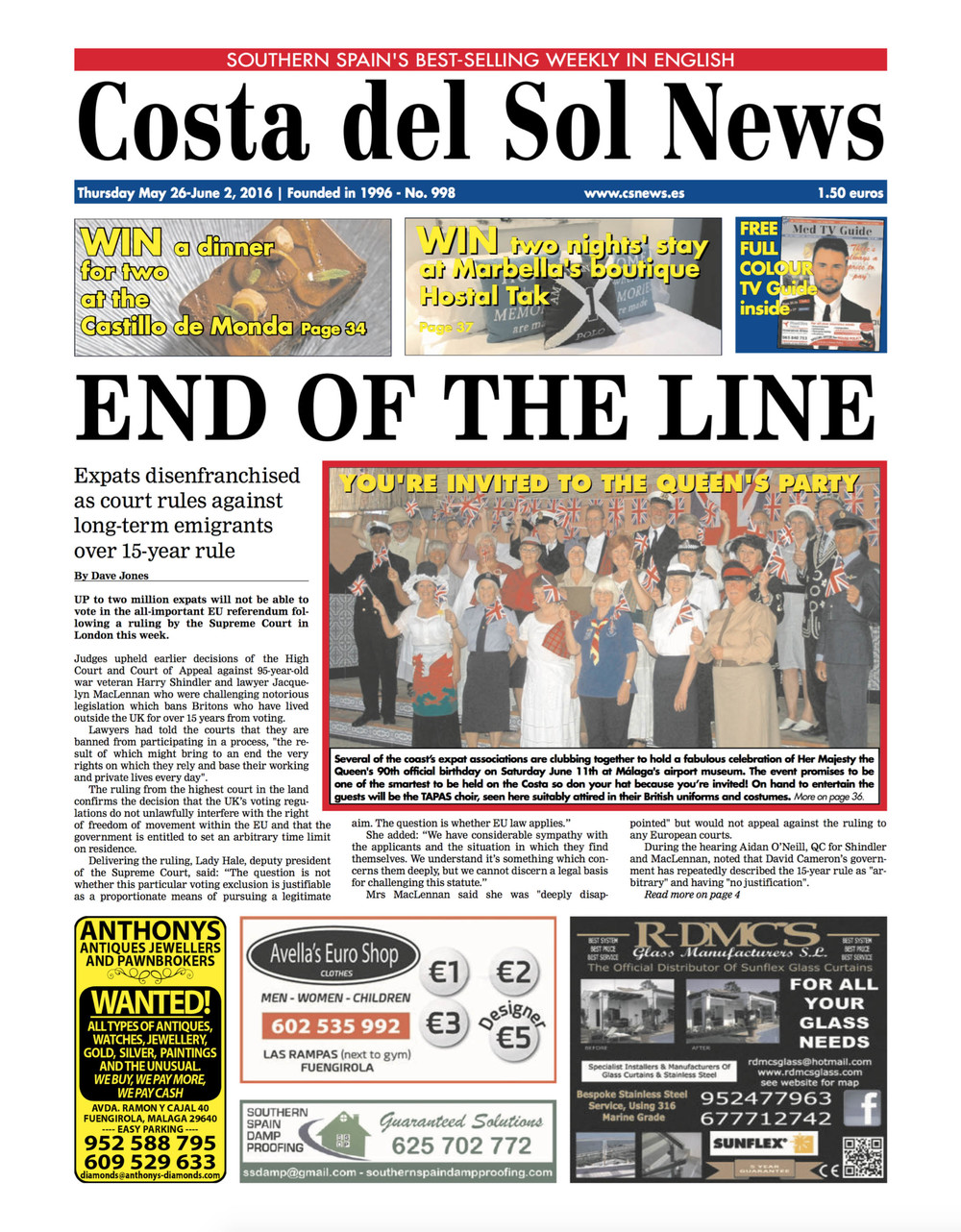 CdS News Page2-WEB.jpg