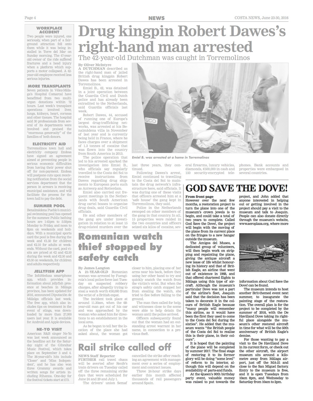 CdS News Page4 (2)-WEB.jpg