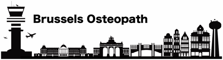 Brussels Osteopath