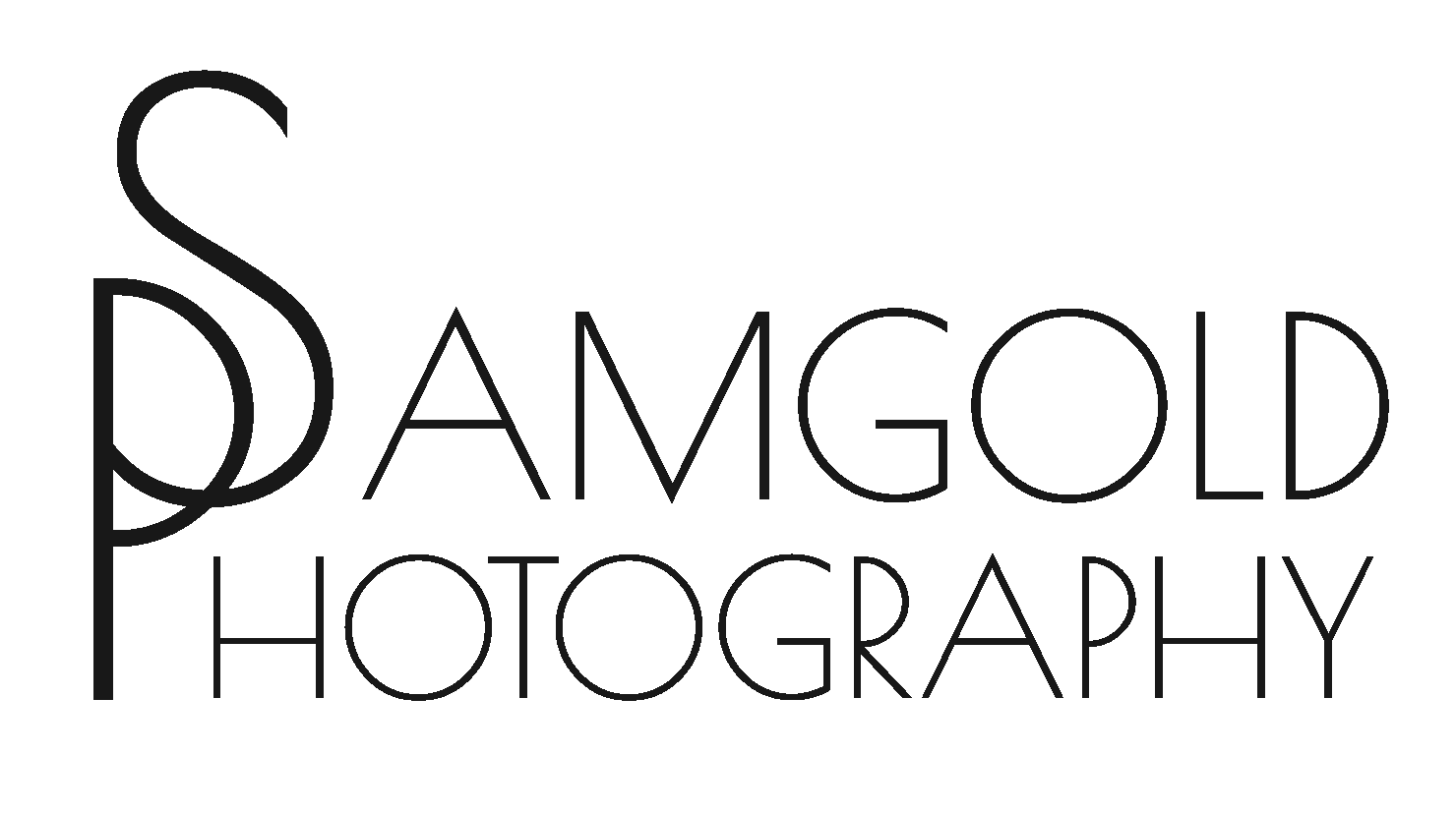 Samgold Photography | Portrait Photographer | Orlando, Florida