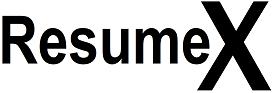 ResumeX Logo No Border.png