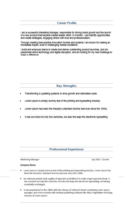 Resume website template image v1.2.png