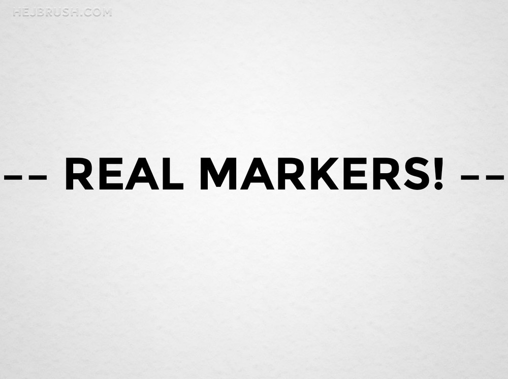 01_––– REAL MARKERS! –––.jpg