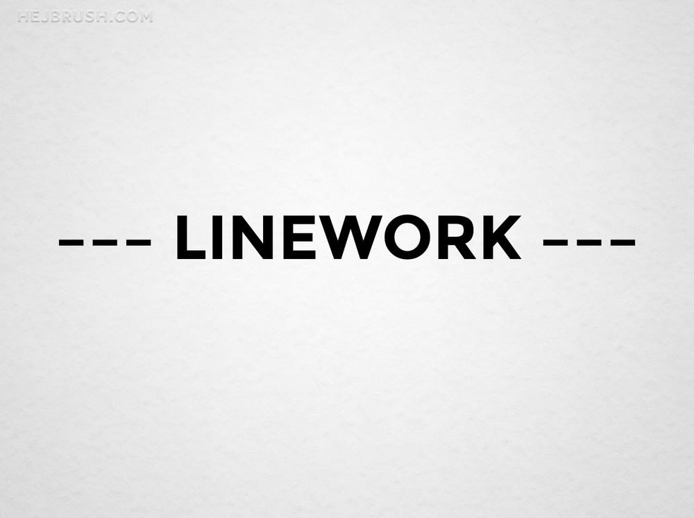 02_––– LINEWORK –––.jpg