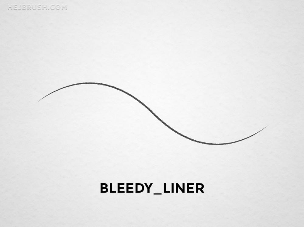 11_BLEEDY_LINER.jpg