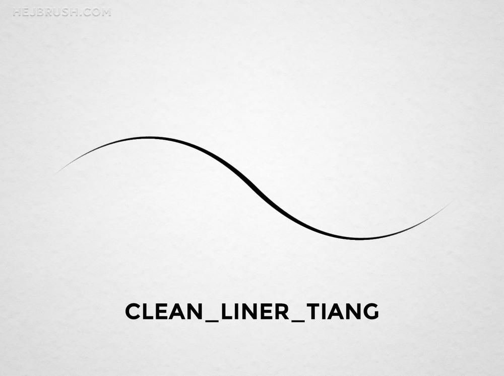 15_CLEAN_LINER_TIANG.jpg