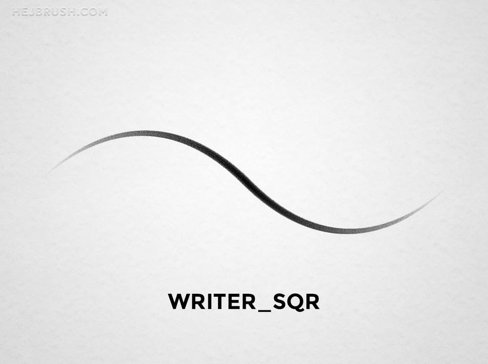 19_WRITER_SQR.jpg