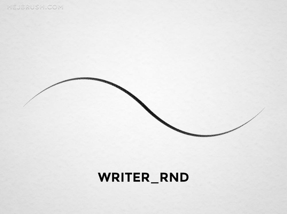21_WRITER_RND.jpg
