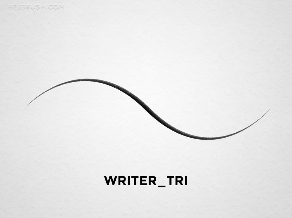20_WRITER_TRI.jpg