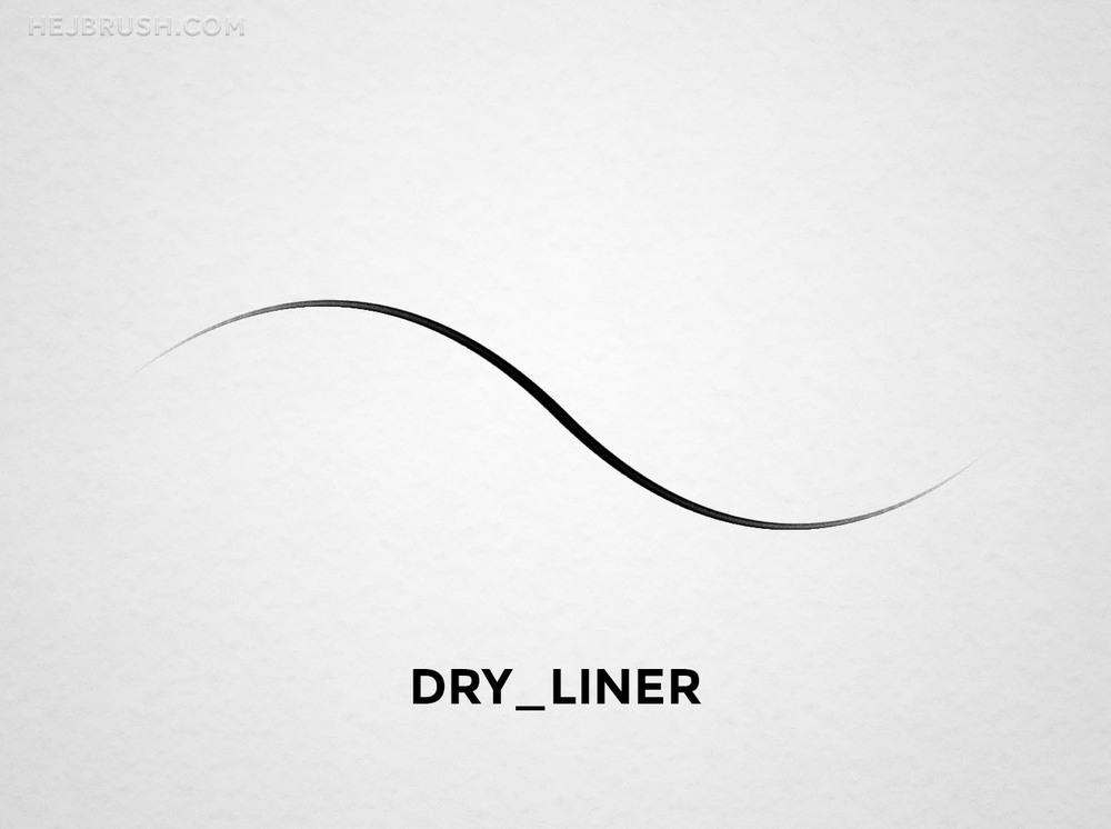23_DRY_LINER.jpg