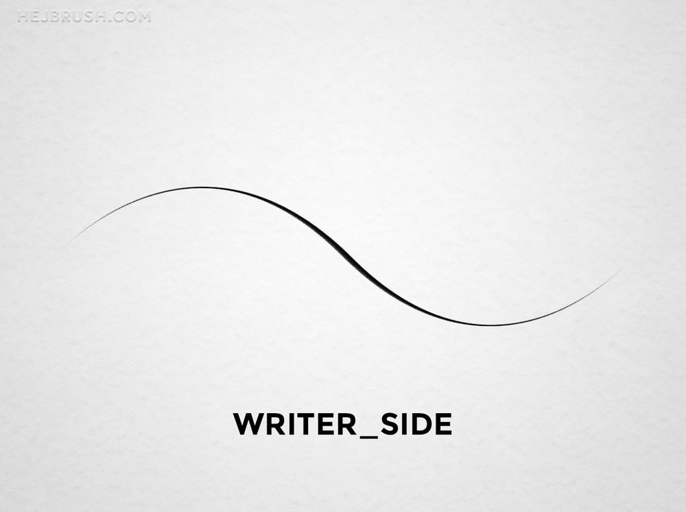 22_WRITER_SIDE.jpg