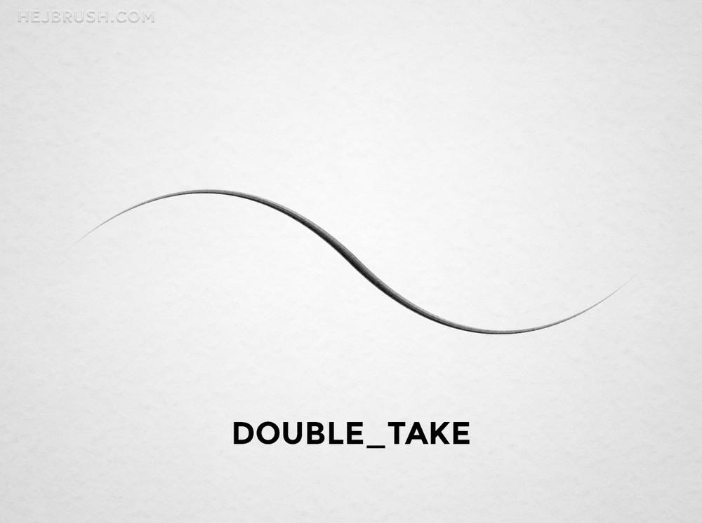 30_DOUBLE_TAKE.jpg