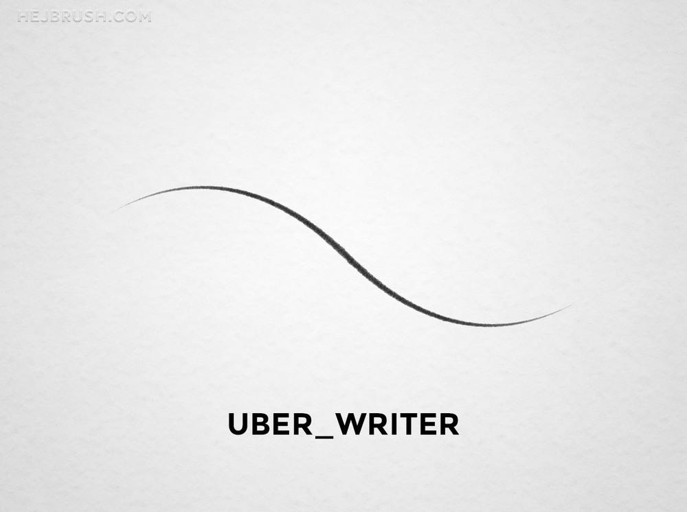 36_UBER_WRITER.jpg