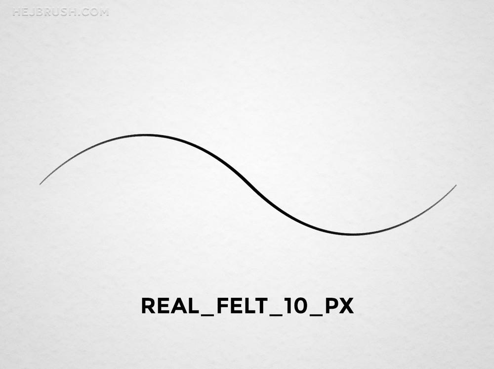 38_REAL_FELT_10_PX.jpg