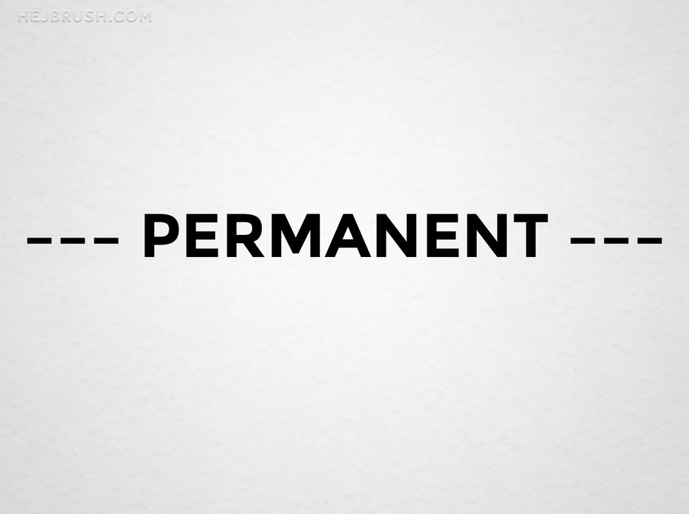 42_––– PERMANENT –––.jpg