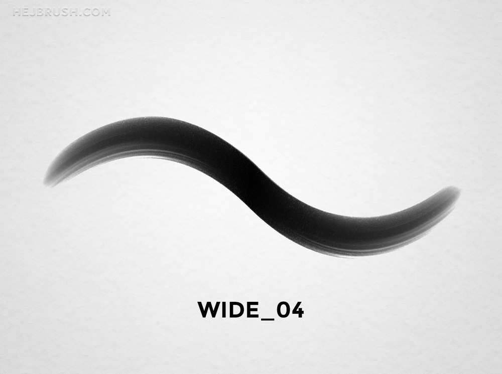 46_WIDE_04.jpg