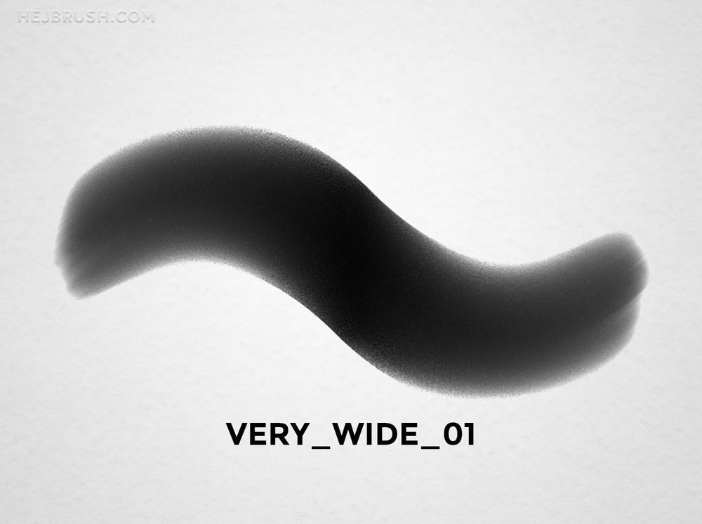 47_VERY_WIDE_01.jpg