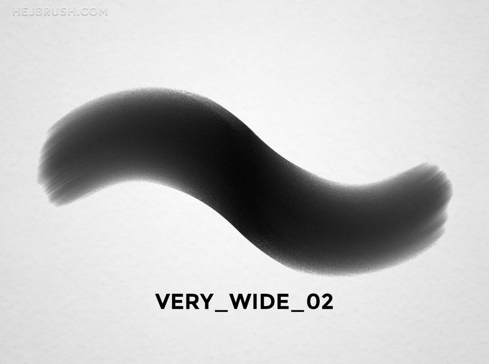 48_VERY_WIDE_02.jpg