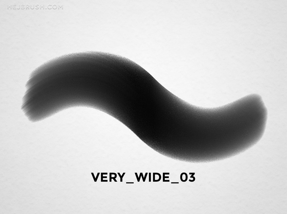 49_VERY_WIDE_03.jpg