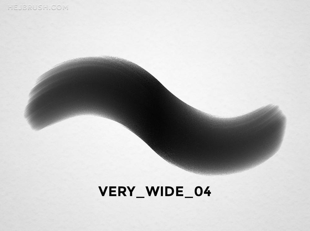 50_VERY_WIDE_04.jpg