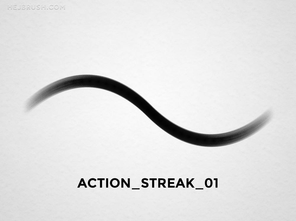 54_ACTION_STREAK_01.jpg