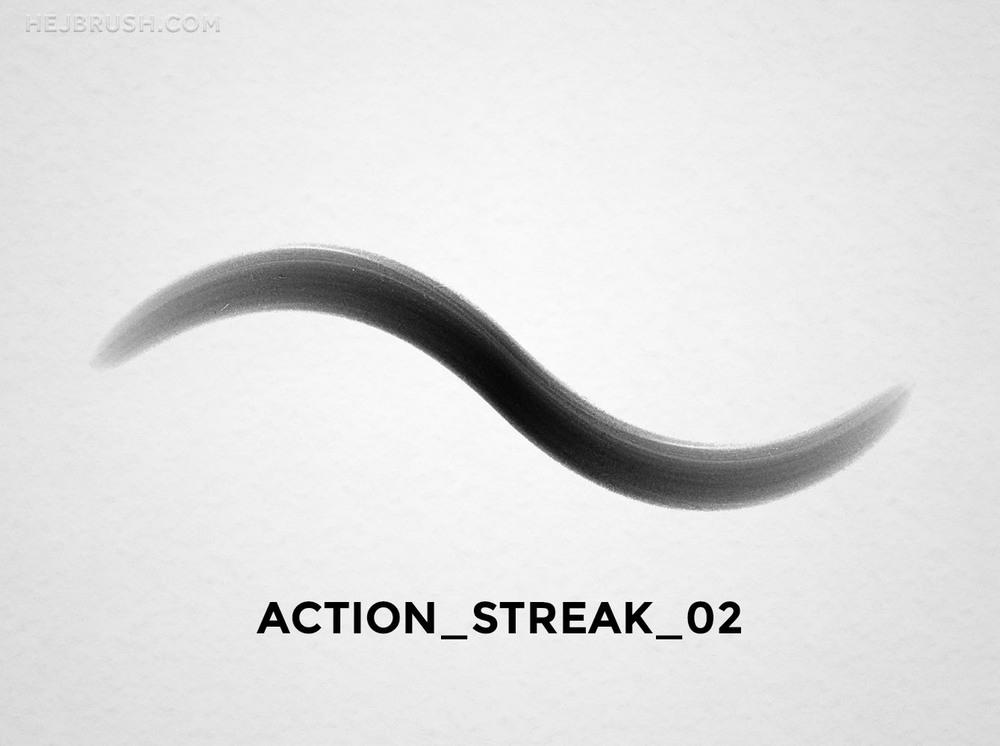 55_ACTION_STREAK_02.jpg