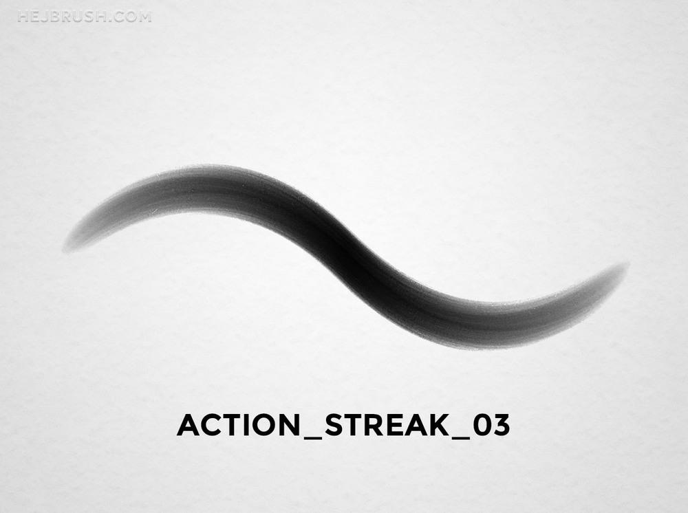 56_ACTION_STREAK_03.jpg