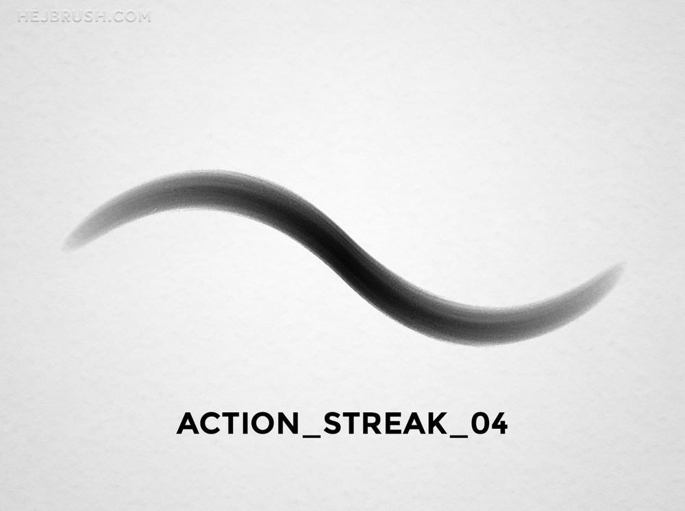 57_ACTION_STREAK_04.jpg