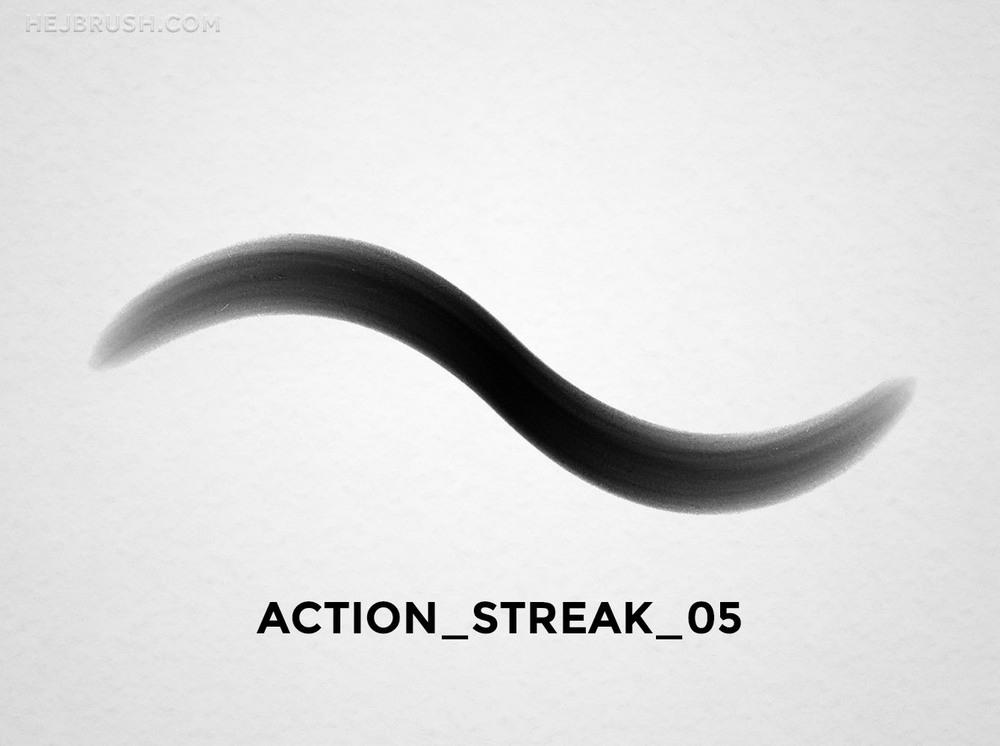 58_ACTION_STREAK_05.jpg