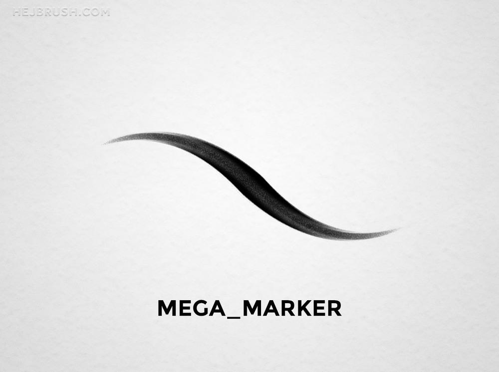 61_MEGA_MARKER.jpg