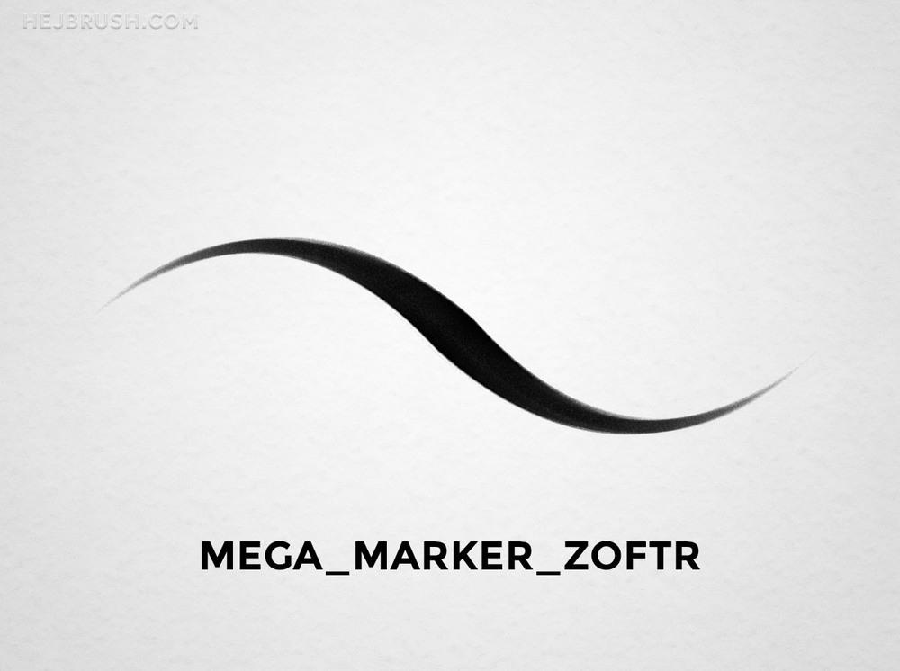 62_MEGA_MARKER_ZOFTR.jpg