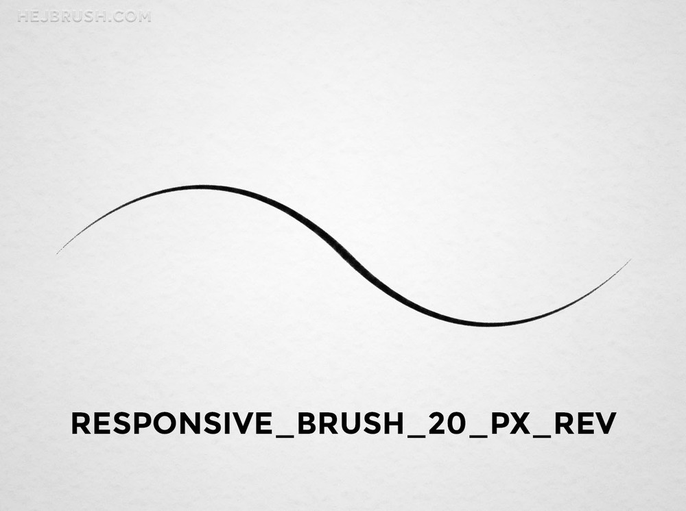 64_RESPONSIVE_BRUSH_20_PX_REV.jpg