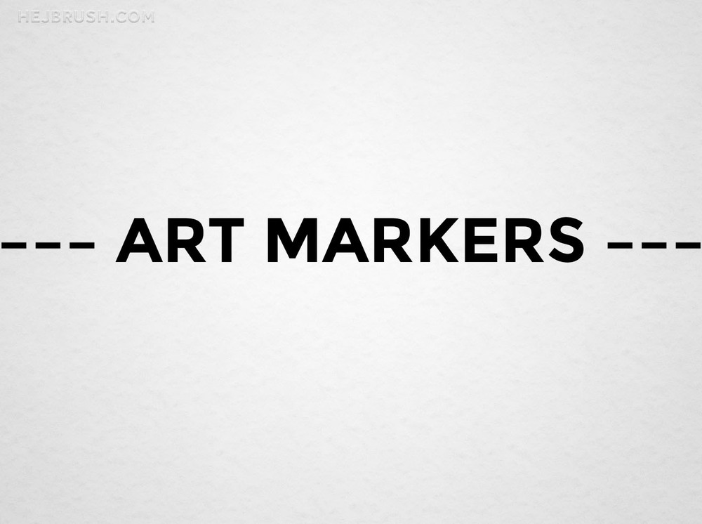 63_––– ART MARKERS –––.jpg