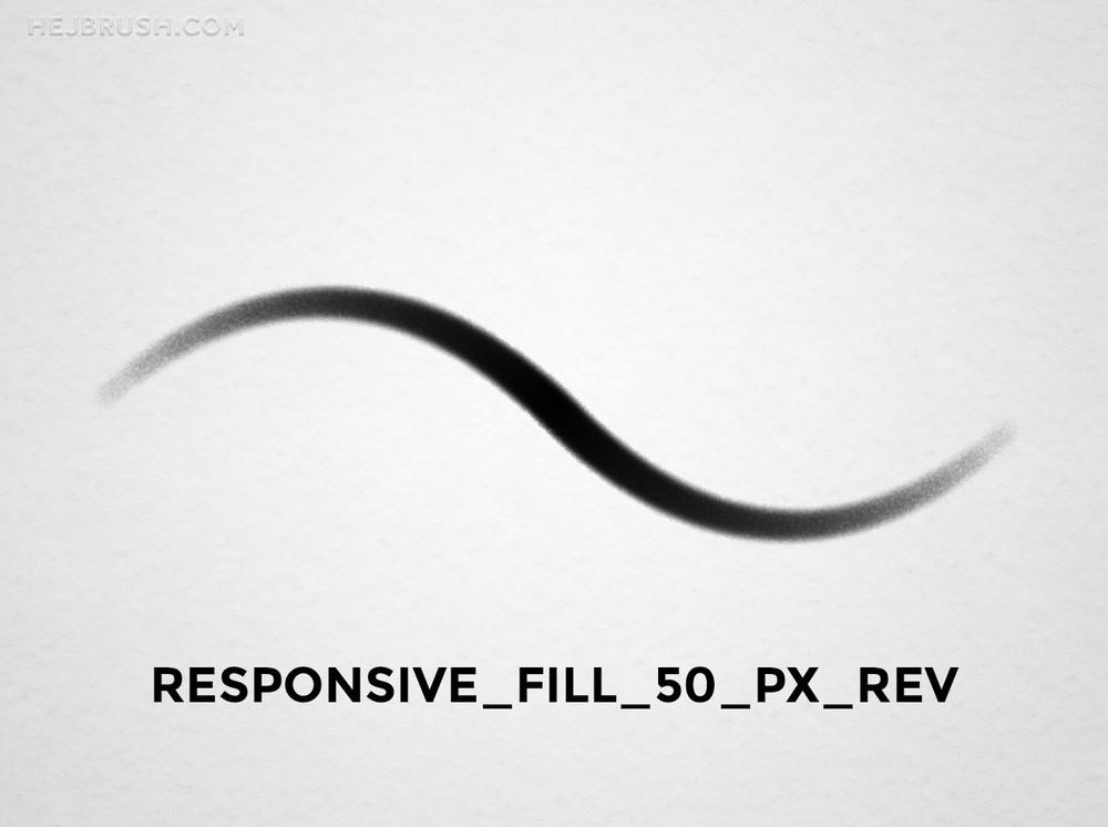 66_RESPONSIVE_FILL_50_PX_REV.jpg